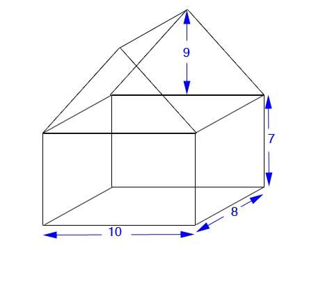 Quandaries & Queries - Math Central
